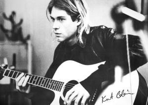 cobain-kurt-guitar-5001007