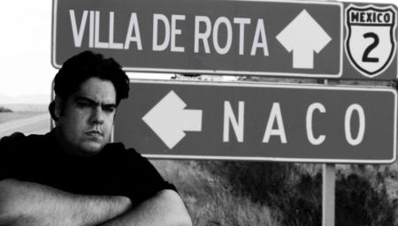 VillaDeRota