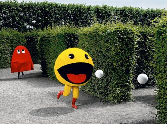 pac-man-mundo-real