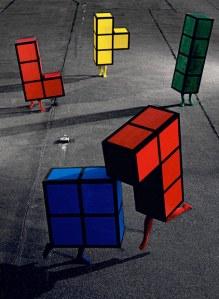 tetris-mundo-real