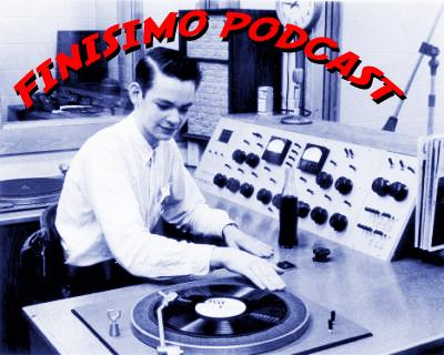 FINISIMO4