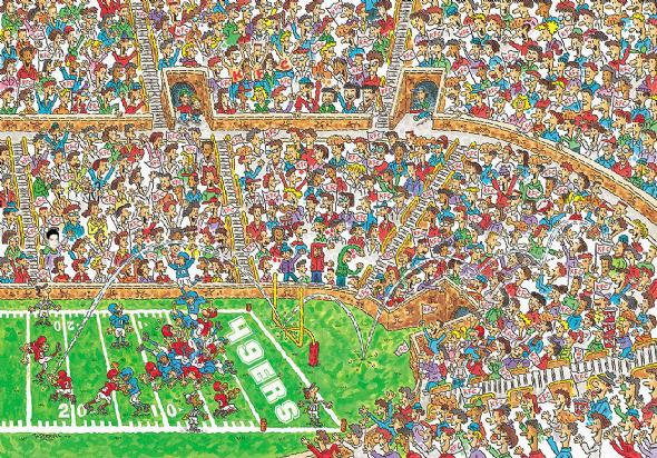 Where'sToño
