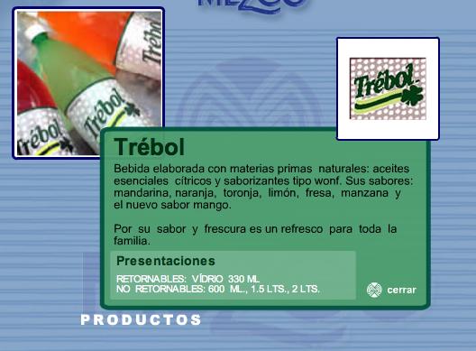 Trebol2