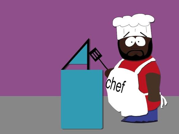 chef02