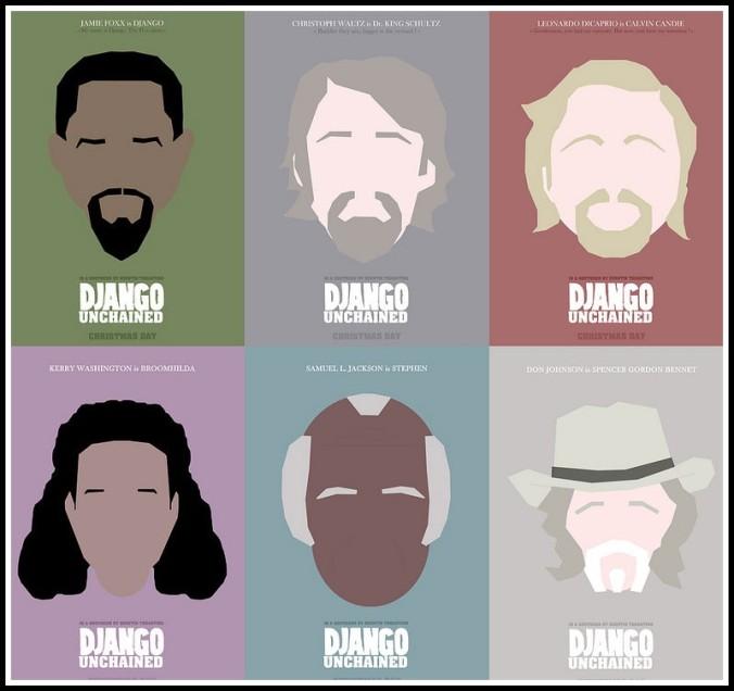 django-poster-06