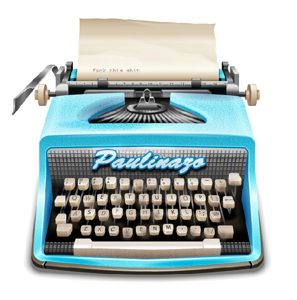 vintage_typewriter_main