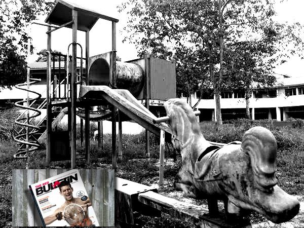 19_Playground