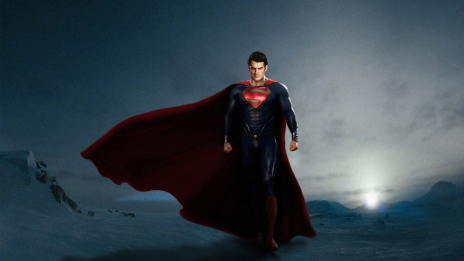 superman_in_man_of_steel-HD-1