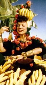gangs-all-here-carmen-miranda-480x886