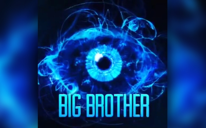 big-brother-mexico-2015