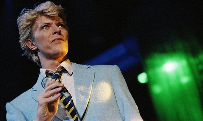 David-Bowie-010